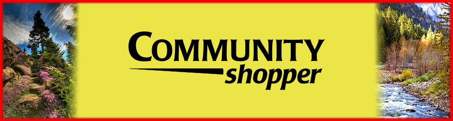 Community Shopper